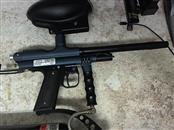 WGP Paintball PAINTBALL GUN